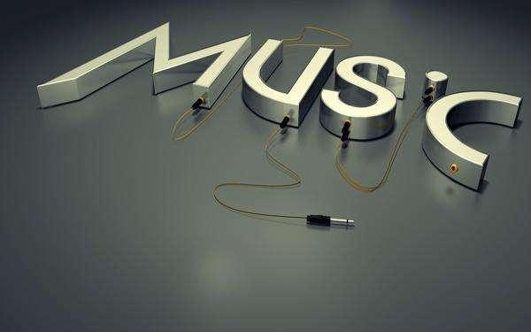 分享五个无损音乐网站 曲库海量资源不愁找不到音乐