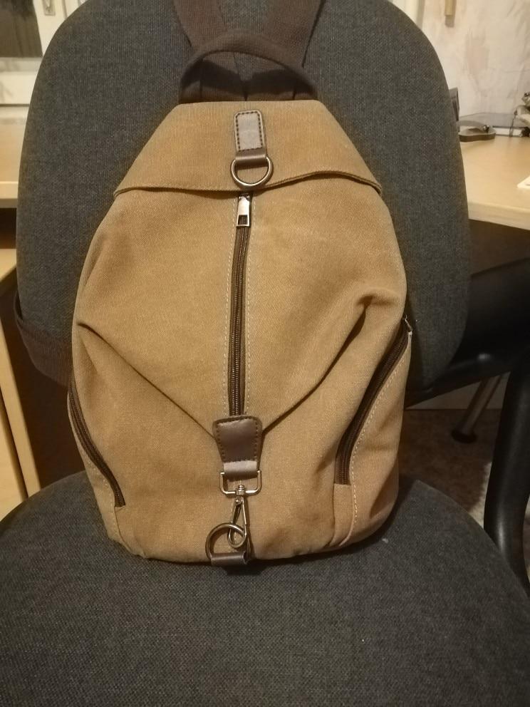 Mochilas grande grande mochila