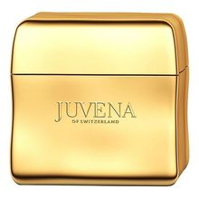 Крем для области вокруг глаз Mastercaviar Juvena
