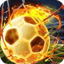 足球經紀3D