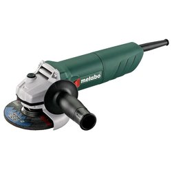 GRINDER ANGLE 750 W FOR 115 MM