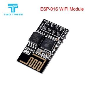 3D Printer Parts ESP-01S ESP82