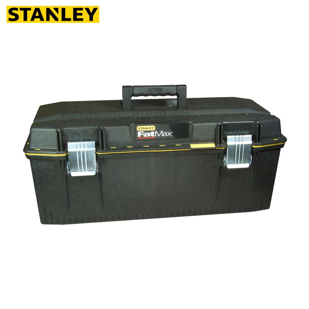 Tool Box Stanley 1-93-935 Tool Accessories Construction Accessory Storage Box Delivery From Russia