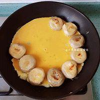 """粘火勺的可爱吃法#美食说出""""新年好""""#的做法图解3"""
