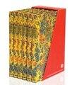 Mathnawi of Jalaluddin Rui-испанское издание-Chister Oxentierna переводчик Mevlana Masnavi Sufism исламские книги Турция