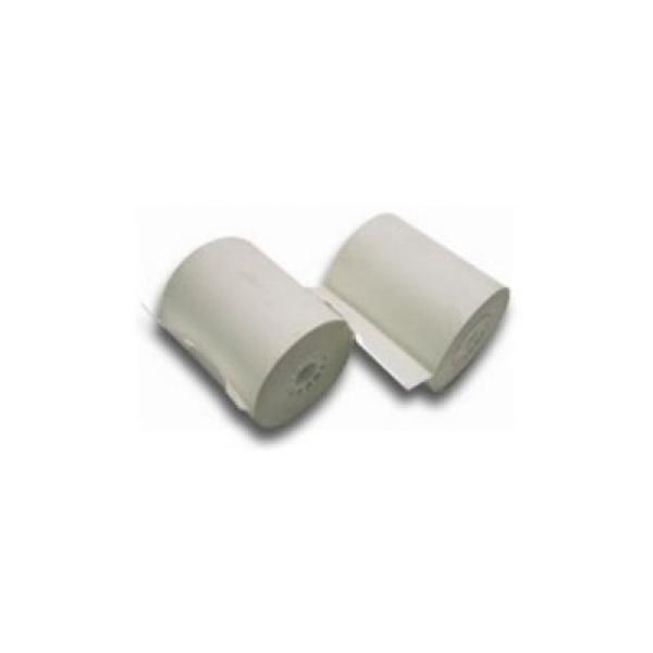 Thermal Paper Roll For Tickets Epson 80x80x12