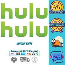 hulu + hulu no ads  | 5 YRS WARNTY | FAST SHIP-PING | AUTO RENEW | BEST STRMING PROVIDER |