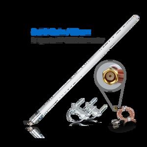Image 2 - 8dBi Fiber Glass Antenna