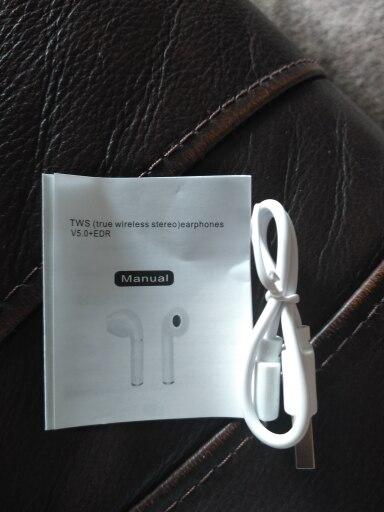 i7s TWS Wireless Earpiece Bluetooth Earphones I7 sport Earbuds Headset With Mic For smart Phone iPhone Xiaomi Samsung Huawei LG|Bluetooth Earphones & Headphones| |  - AliExpress