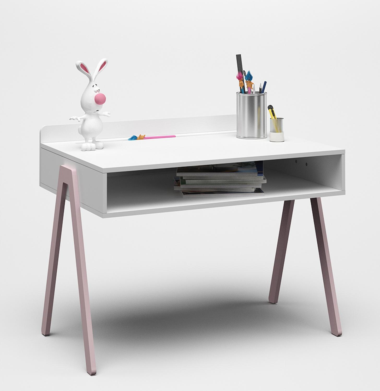 Rabbit Kids Table