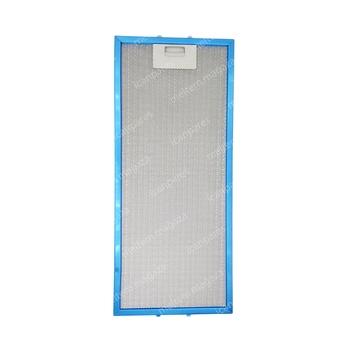Okap Parts Felix Hood szerokość 205 MM długość 472 MM filtr 20 5 X47 2 CM filtr oleju Aspirator HT-AF0098-181 tanie i dobre opinie Parmis TR (pochodzenie)