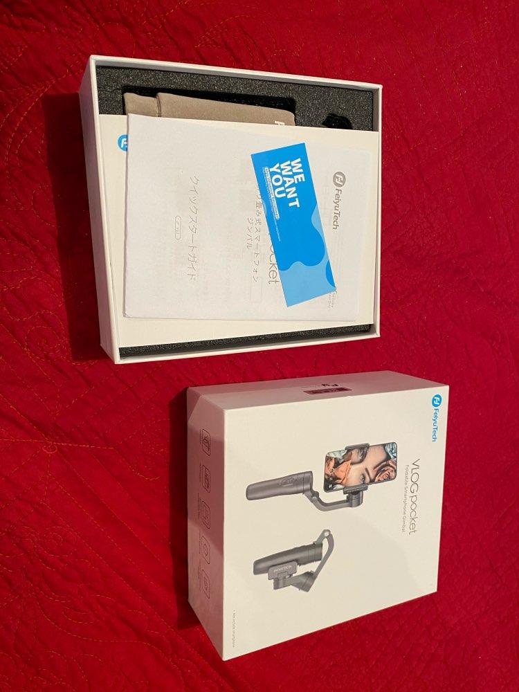 -- Huawei Samsung Smartphone