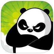 熊猫屁王iOS版