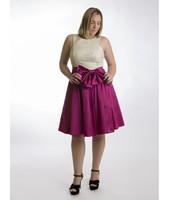DRESS ISABEL FIELDS DAROKA short Dresses fashion elegant womens fashion clothes for partying