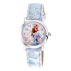 Детские часы AM-PM DP140-K276 (26 мм)