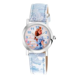 Infant der Uhr AM-PM DP140-K276 (26mm)