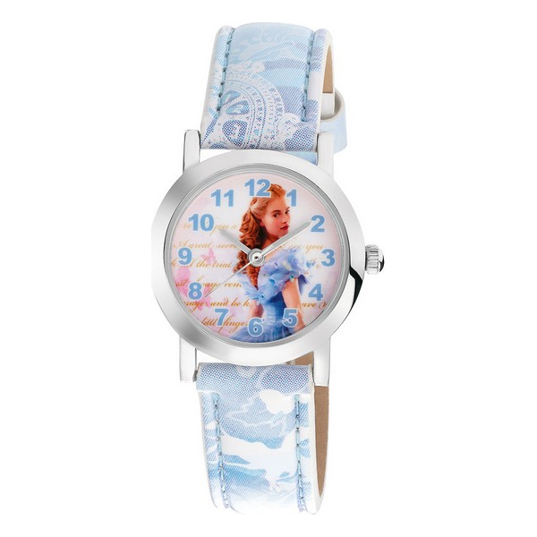 Infant's Watch AM-PM DP140-K276 (26 Mm)