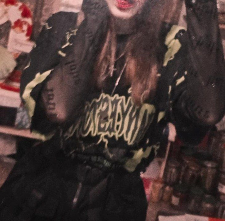 2020 summer fire vestidos fiesta Gothic noche sexy vintage dropshipping Harajuku style was thin high waist  a word skirt women|Skirts|   - AliExpress