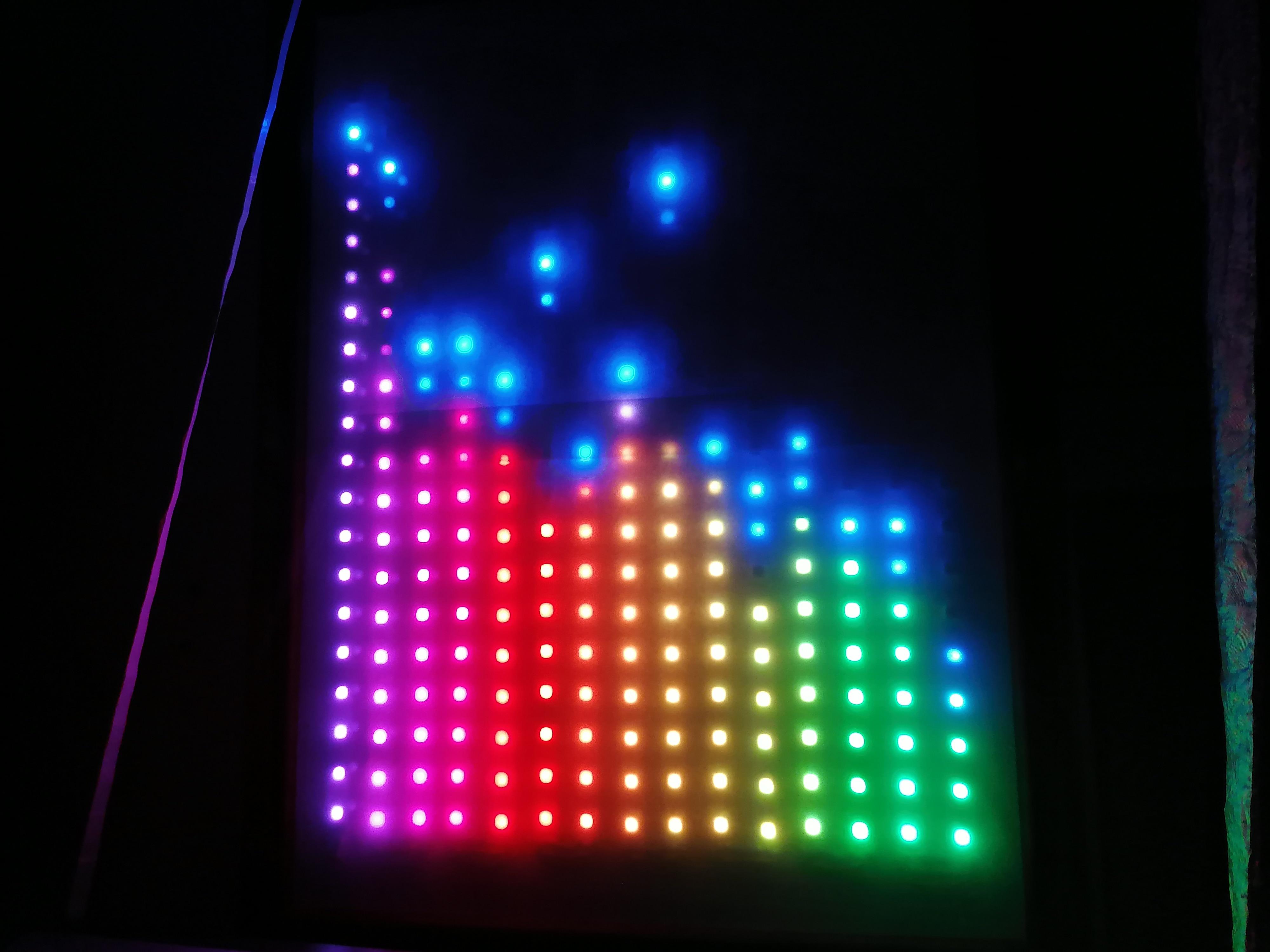 DC5V WS2812B 1m/4m/5m 30/60/74/96/144 pixels/leds/m Smart led pixel strip,Black/White PCB,WS2812 IC;WS2812B/M,IP30/IP65/IP67|smart led pixel strip|pixel stripled pixel strip - AliExpress
