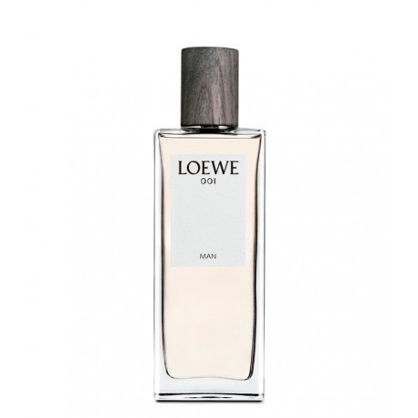 LOEWE 001 MAN EDP SPRAY 100ML