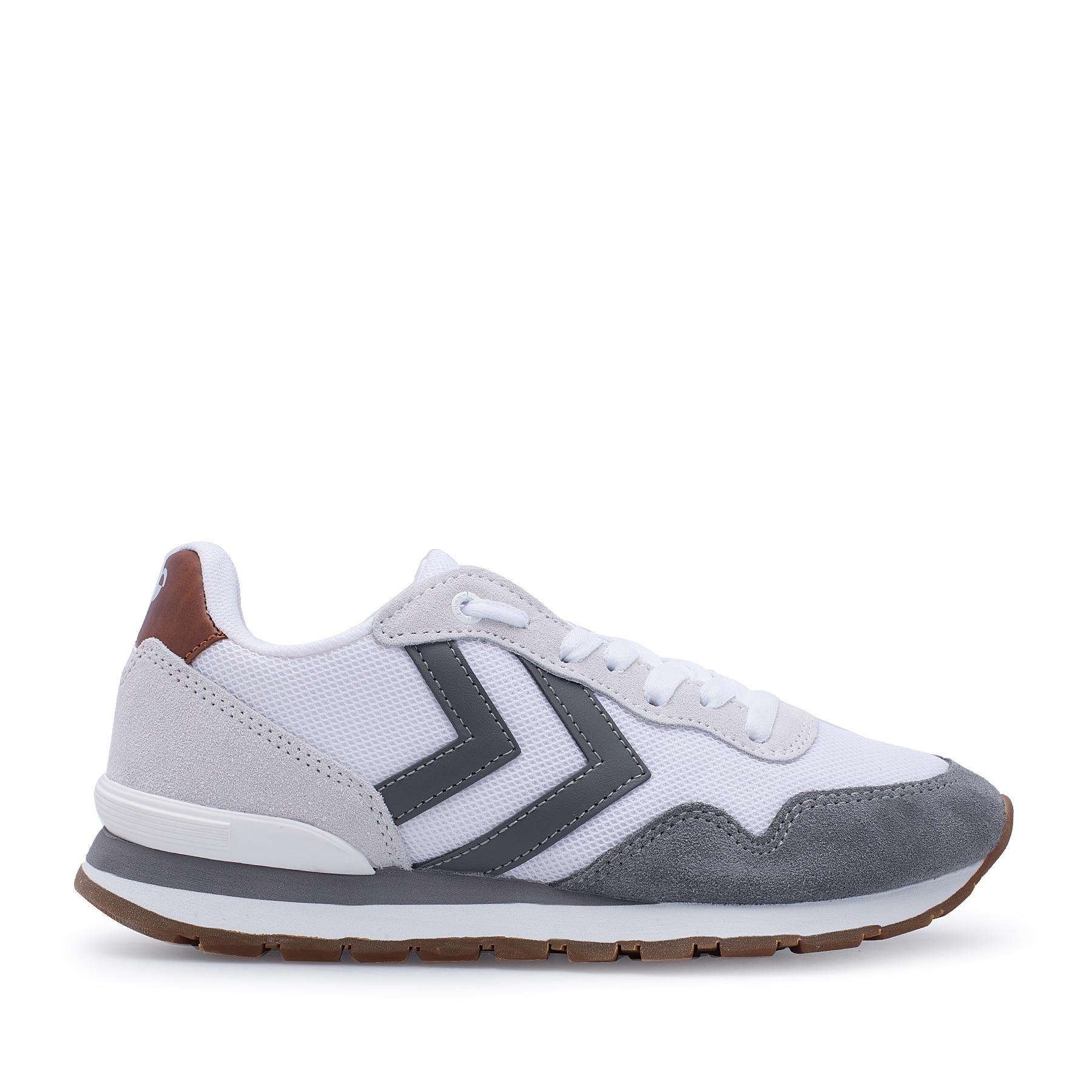 Hummel Shoes 0 SHOES 207906
