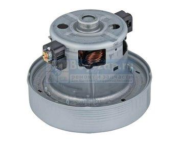 Motor Vcm-k70gu On Vacuum Cleaner Samsung 1800W, Analog