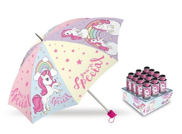 Paragua Folding Unicorn