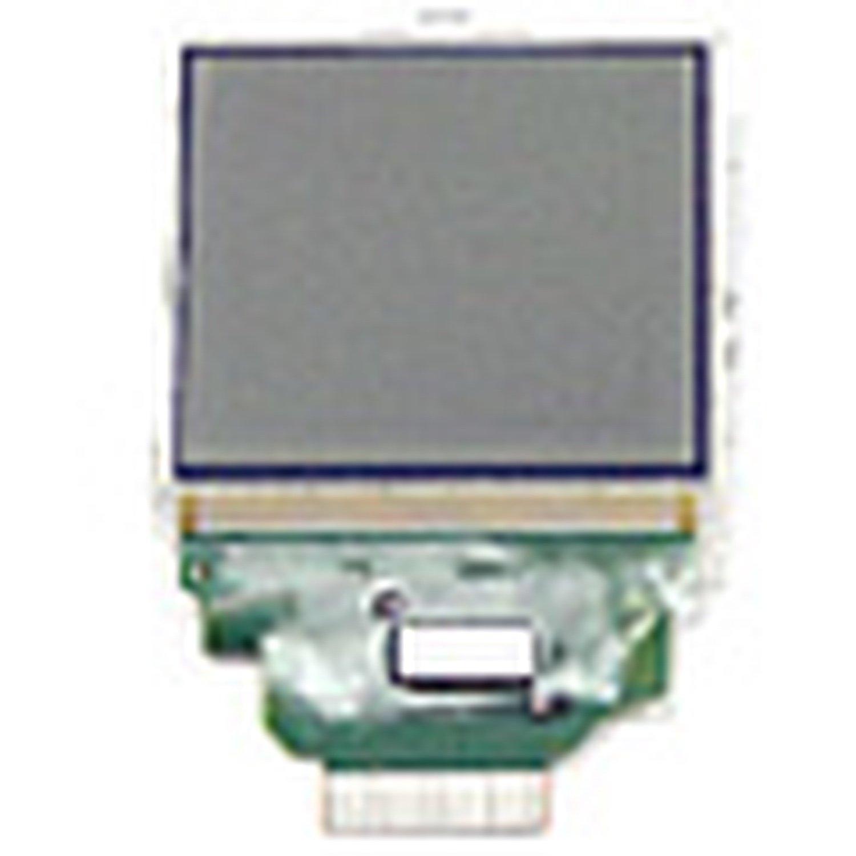 LCD Display SL45