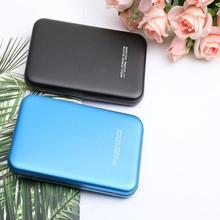 External-Hard-Drive HDD Portable Laptop USB3.0 320GB 250GB 80GB 120GB 160GB 500GB Desktop