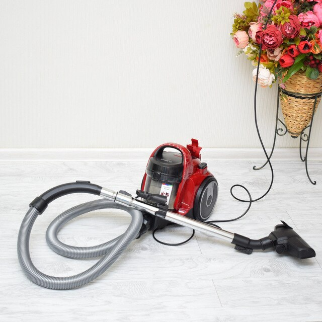 Vacuum cleaner Bosch BGC05AAA2 cleaners for home household appliances cyclone Vacuum Cleaners    - AliExpress