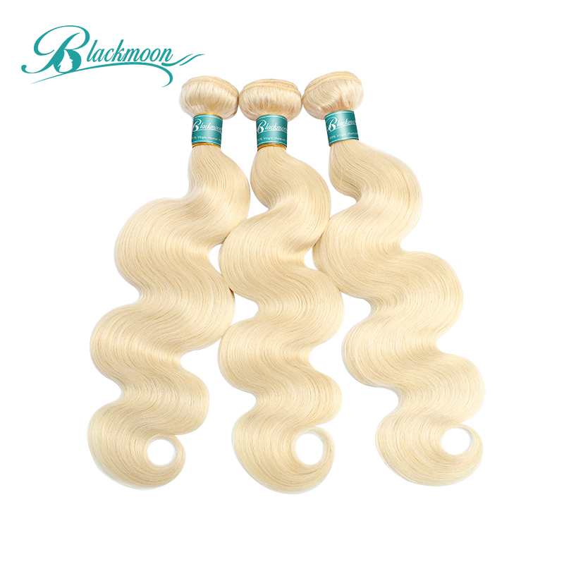 brazilian hair weave bundles 613 bundles blonde bundles remy human hair bundles body wave bundles 8 24 26 inch bundles hair