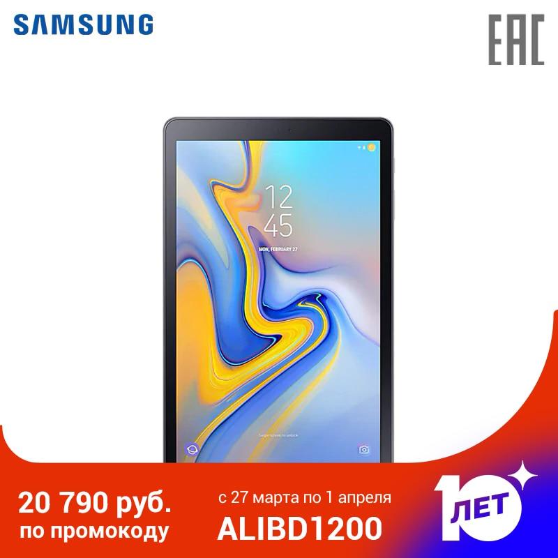 Tablet Samsung Galaxy Tab A 10.5 WiFi