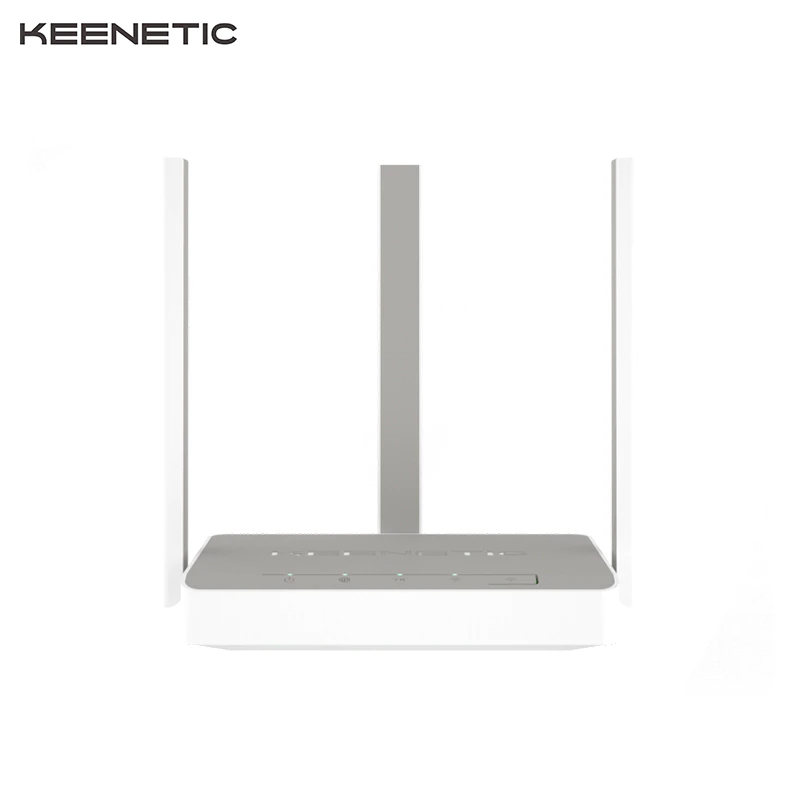 Router Keenetic City (KN-1510)