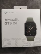 Amazing store. Love this watch works great. Just ordered another one. Took a month to get