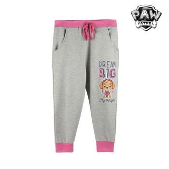 Children's Sports Shorts The Paw Patrol 72325 Grey фото