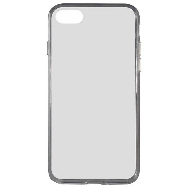 Funda para Móvil Iphone 7/8 Contact Flex Transparente
