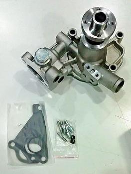 Pompa wodna 11-9499 dla silników Thermo King Yanmar 482 486 SL100 SL200 niemcy tanie i dobre opinie