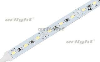 024349 Ruler Arl-500-6w 12 V Warm3000 (5730, 30 Led, ALU) Arlight Ruler 1-piece