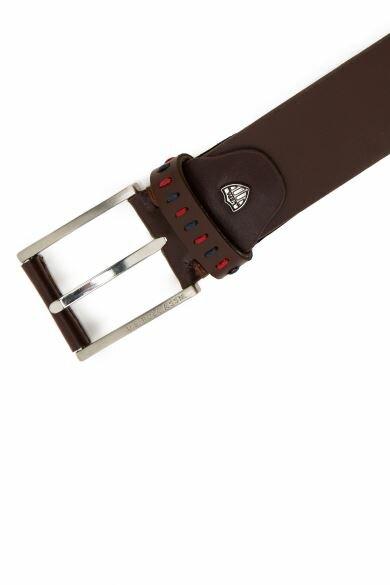 U.S. POLO ASSN. Men's Belt