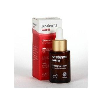 Joyburch.com Daeses Liposomal Serum 30 ml