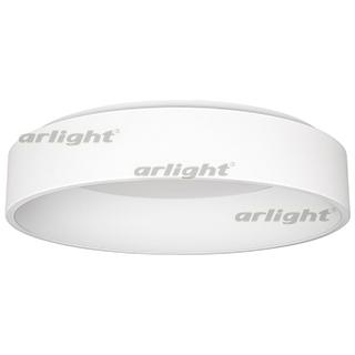 022136 (1) Lamp SP-TOR-RING-SURFACE-R600-42W Day4000 (WH, 120 Deg) ARLIGHT 1-pc