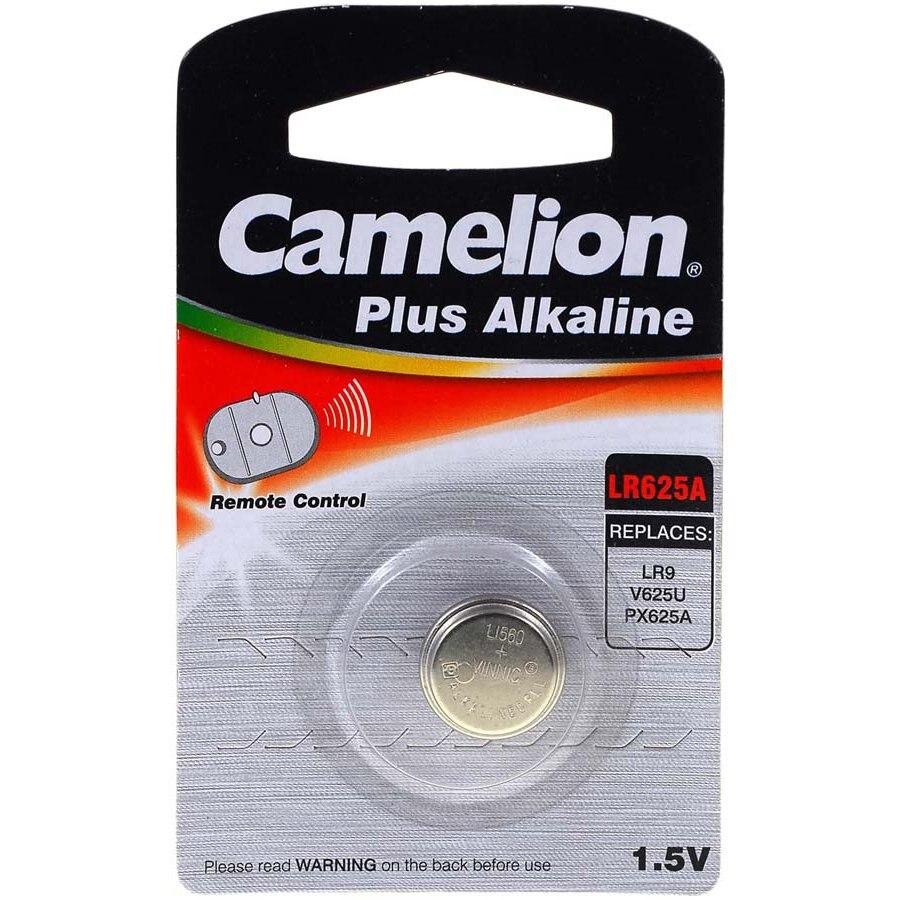 Camelion PX625A Blister 1ud button ...