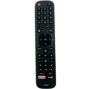 Image 1 - 오리지널 EN2B27 EN2B27V Hisense VU TV 32K3110W 40K3110PW 50K3110PW 40K321UW 50K321UW 55K321UW