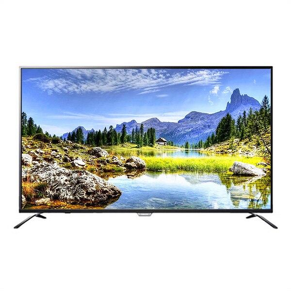 Smart TV Stream System BM65L73 65