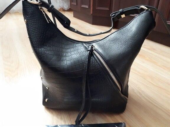 -- Bolsas Femininas Artificial