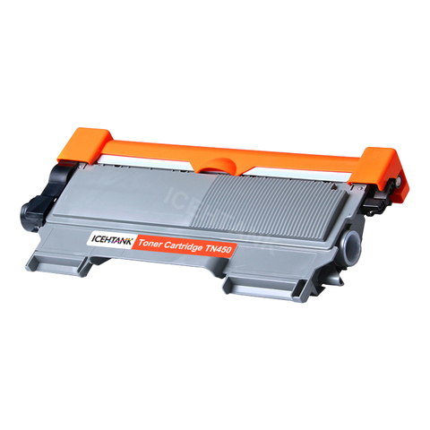 cheap cartuchos de toner