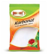 Bagdat – Bicarbonate de Sodium 100%, produit de qualité supérieure, Test de qualité alimentaire, livraison gratuite