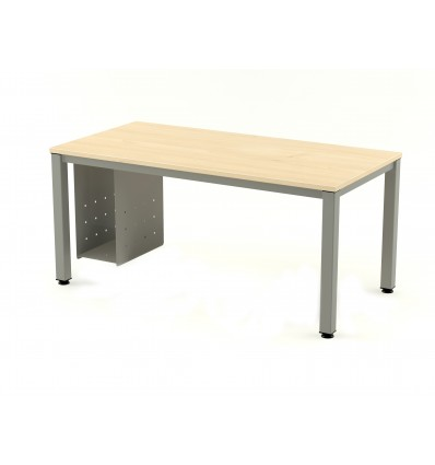 CPU SUPPORT FOR OFFICE TABLE SERIALS WORK/EXECUTIVE
