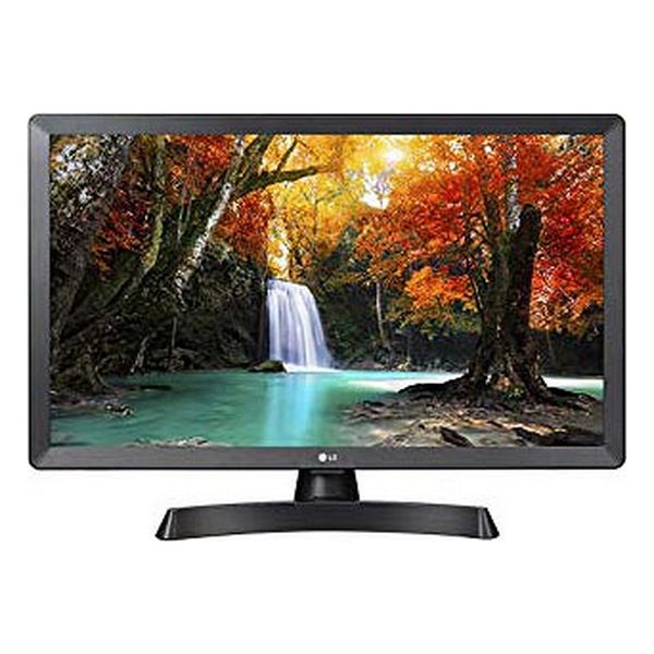 Smart TV LG 28TL510SPZ 28