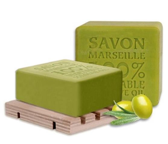 100% Herbal Soap Goat Milk Soap Skin Care Hand Soap Olive Oil Marseille Soap Bath Products Body Care Product Organic Care 150gr